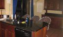 1760_kitchen2