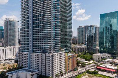 1300 S Miami Avenue #5003 1