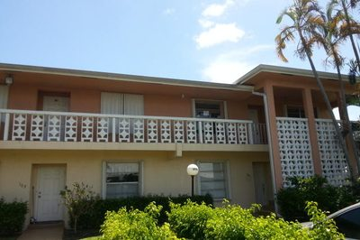 1850 NW 18th Street #204 1