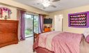 714 7th Lane Palm Beach Gardens 33418 Th