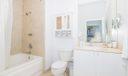 09_master-bathroom_1551 N Flagler Drive