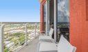 10_balcony_1551 N Flagler Drive UP08_The