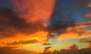 12_sunset-balcony-view_1551 N Flagler Dr