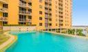 14_community-pool2_1551 N Flagler Drive_