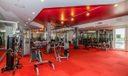 21_exercise-room_1551 N Flagler Drive_Th