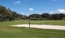 Community Pocket Park