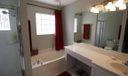 MB bathroom