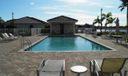 estates at traditions pool
