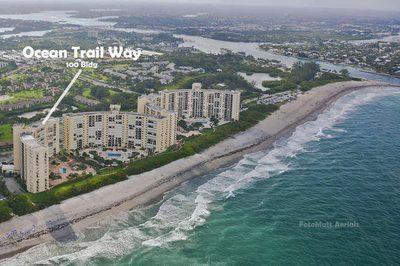 100 Ocean Trail Way #708 1