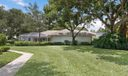 Palm Beach Gardens Home For Sale - Sun T