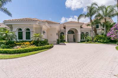 16709 Port Royal Circle 1