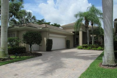 110 Orchid Cay 1