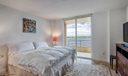 07 Master Bedroom