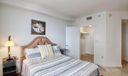 09 Guest Bedroom