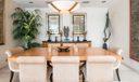 009_Formal Dining Room