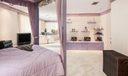 023_Bedroom Suite Two
