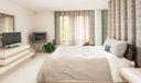 027_Bedroom Five
