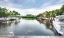 031_Deep Water Canal
