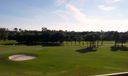 Souporte 304 Balcony View 1
