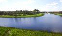 GORGEOUS LAKE VIEW