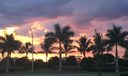 ENJOY THE BEAUTIFUL SUNSETS