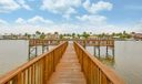 Enjoy the Intracoastal Views