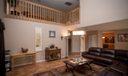 Sarah Davis House-1121