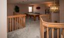 Sarah Davis House-1151