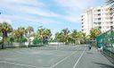 25-Tennis Courts