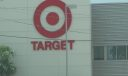 Target Nearby