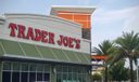 Trader Joe's in Delray Place