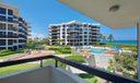 3120-S-Ocean-Blvd-Unit-1101-Palm-Beach--