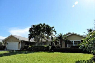 8839 SE Bahama Circle 1