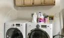 Electrulux washer:dryer