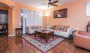 02_living-room_2015 Oakhurst Way_Thousan