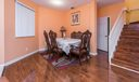 04_dining-room_2015 Oakhurst Way_Thousan