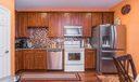 05_kitchen_2015 Oakhurst Way_Thousand Oa