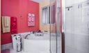 10_master-bathroom2_2015 Oakhurst Way_Th