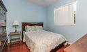 13_bedroom_2015 Oakhurst Way_Thousand Oa