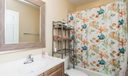 14_bathroom_2015 Oakhurst Way_Thousand O