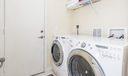 16_laundry-room_2015 Oakhurst Way_Thousa