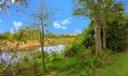 18_view_2015 Oakhurst Way_Thousand Oaks-