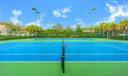 Thousand Oaks (3) tennis-court