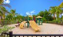 Thousand Oaks (4) playground