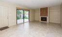 2_living-room_818 8th Court_Sandalwood E