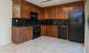 6_kitchen_818 8th Court_Sandalwood Estat