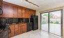 6_kitchen2_818 8th Court_Sandalwood Esta