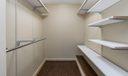 10_master-bedroom-closet_818 8th Court_S
