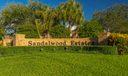 Sandalwood Estates_1_community-sign