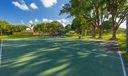 Sandalwood Estates_2_basketball-court